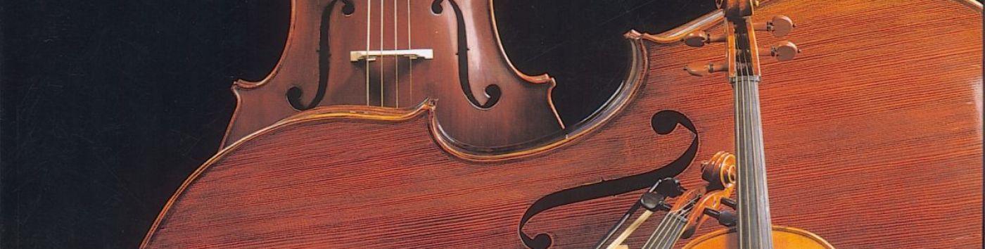 Yaou Muziek