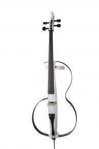 Elektrische Silent cello