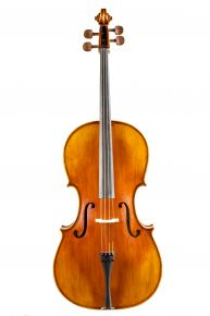 Meester cello Maggini model