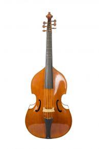 Violone B