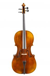 Markneukirchen professional 4/4 cello Model Guarneri