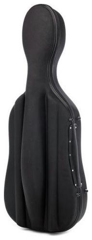 Cellokoffer