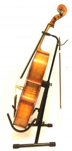 Cello standaard A