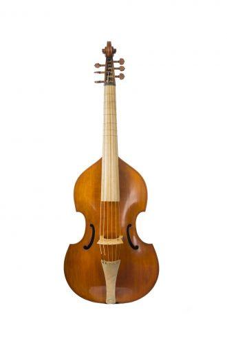 Violone A