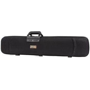 Erhu koffer