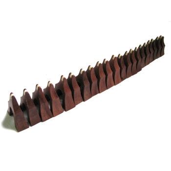 Guzheng kam